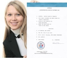 how to get certified court documents